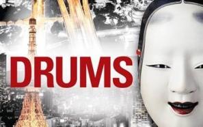 drums-02