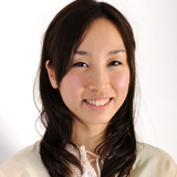 junko_profile
