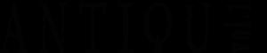 logo-vol1_2