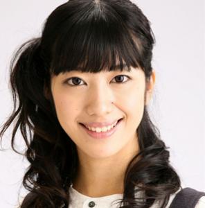 maki_profile