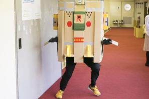toshima_robot_main4